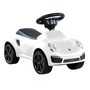 Rutschauto Porsche