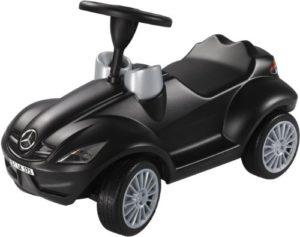 Kinderauto Vergleich