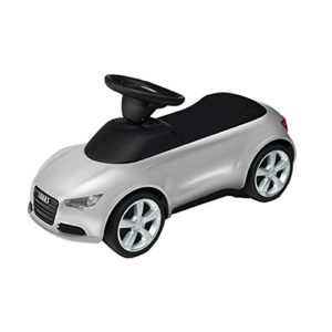 Car Audi