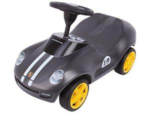 Rutscher Porsche