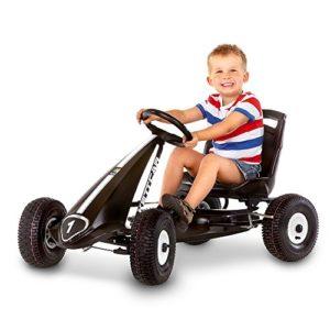 Auto für Kinder