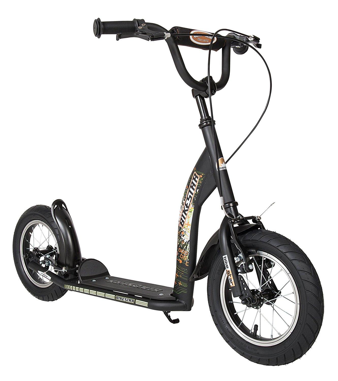 Tretroller/Cityroller für Kinder - Autos für KinderAutos ...